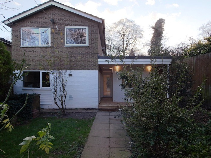 House extension in london builder in london extension for House builder calculator