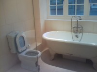 Bathroom Refurbishment Chelsea