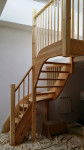 Bespoke Stairs London