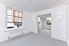 House Refurbishment Companies Chelsea London