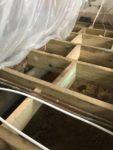 Structural Flooring SE19 6