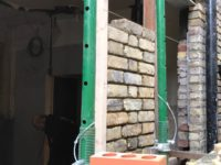 Structural and Brickwork SW2 2