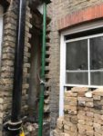 Structural and Brickwork SW2 4