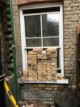 Structural and Brickwork SW2 5