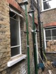 Structural and Brickwork SW2 6