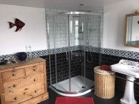 Bathroom SE27-03
