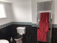 Bathroom SE27-04
