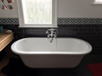 Bathroom-SE27-06