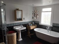 Bathroom SE27-07
