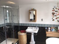 Bathroom sE27-05
