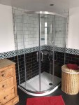bathroom SE27-01