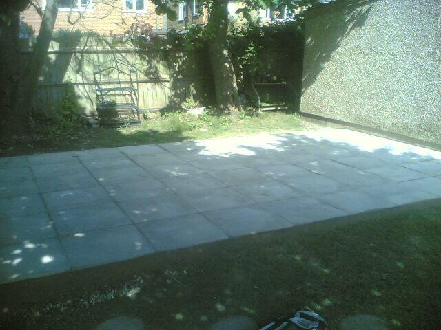 Handyman odd jobs in East Dulwich  SE22 London - Builder