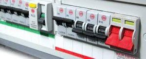 Electrician in London: Local electric fuse bob